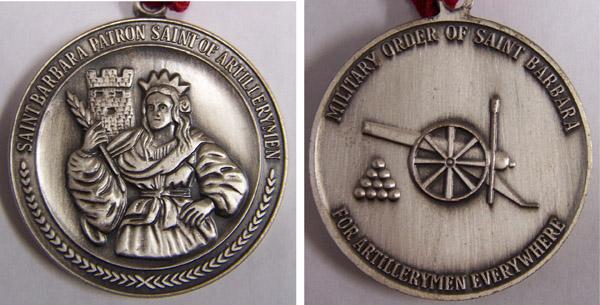 5B_Order_of_Saint_Barbara_medallion