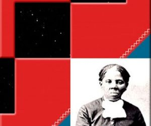 31 Heroines of March 2010: Harriet Tubman