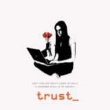 Movie Review: Trust