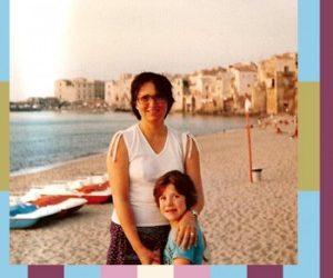 31 Heroines of March 2012: Chiara Benzoni