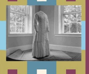31 Heroines of March 2012: Emily Dickinson