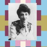 31 Heroines of March 2012: Lucy Maud Montgomery
