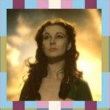 31 Heroines of March 2012: Scarlett O'Hara