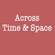 AcrossTimeSpaceThumb