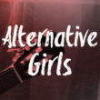 Alternative Girls
