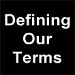 DefiningOurTermsThumb