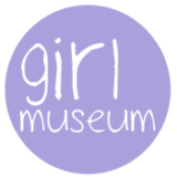 Girl Museum at the first International Girl Studies Association conference!