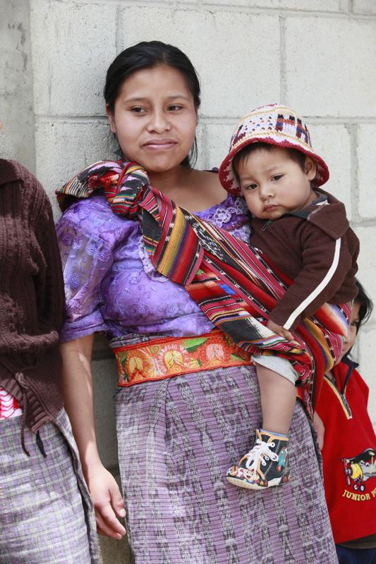 Guatemala3 lrg