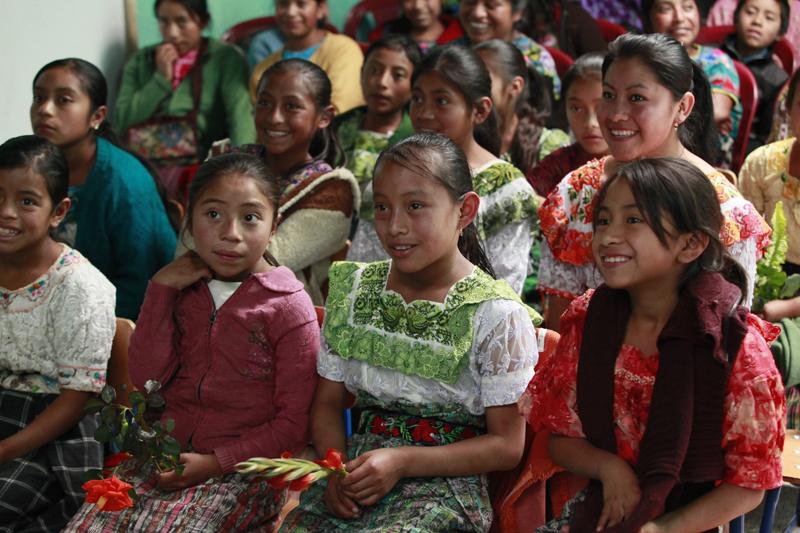 Guatemala6 lrg
