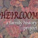 Heirloom-logocs