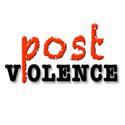 PostViolenceWeb-sqm