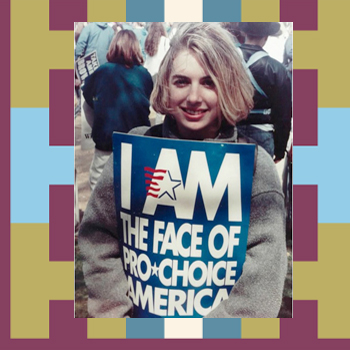 31 Heroines of March 2012: Suse Ochs