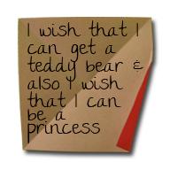 Wish36
