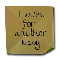 Wish37