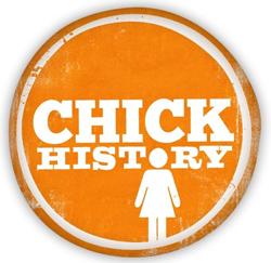 chickhistory