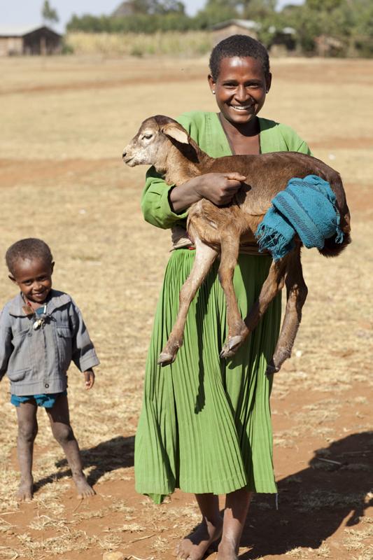 ethiopia3 lrg