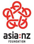 AsiaNZ Logo