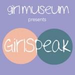 GirlSpeak