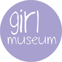 Girl Museum