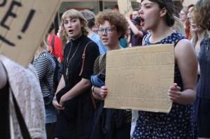 WellingtonProtest1
