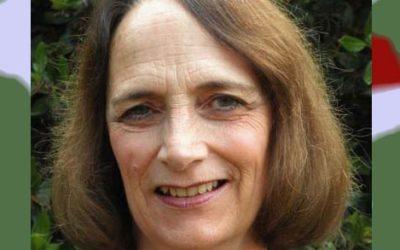 Linda Blake