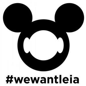 wewantleia