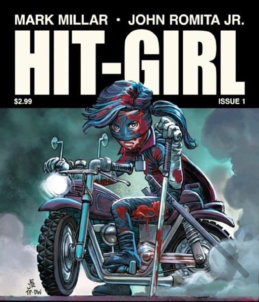 Hit-Girl1