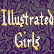 IllustratedGirls-Logo3sm