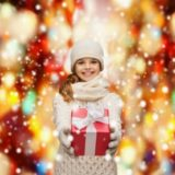 Girl Museum's Holiday Gift Guide!