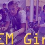 STEM Girls