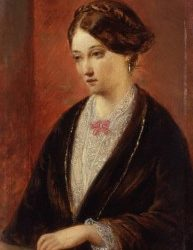 STEM Girls: Florence Nightingale