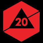 D20_knockout_600