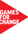g4c_logo_69px