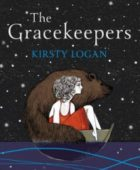 Book Review: The Gracekeepers, by Kirsty Logan