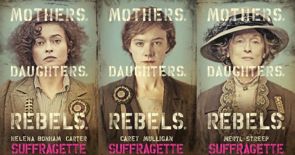 Suffragetteonesheet