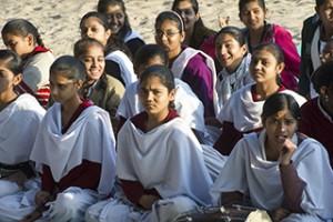 girls-india