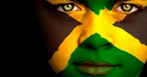 Image from http://freespeechjamaica.com/.