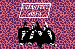 Image from http://faroutmagazine.co.uk/chastity-belt-announce-uk-dates/