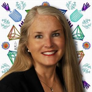 Lisa C. Clark