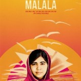 Review: 'He Named Me Malala'