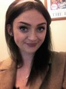 Megan Sormus