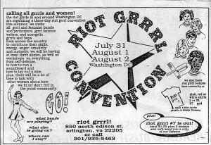 Riot_Grrrl_Convention_1992_by_Rockcreek