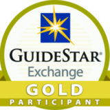 Girl Museum Has Reached the GuideStar Gold Level!