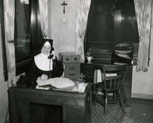 SisterMaryMadonna