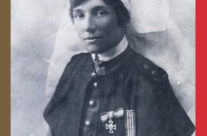 Major Alice Ross-King
