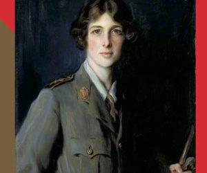 Edith Vane-Tempest-Stewart