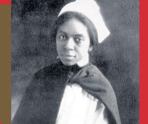 Aileen Cole Stewart