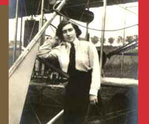 Princess Eugenie Mikhailovna Shakhovskaya