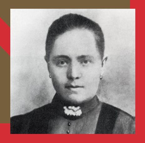 Maria Plozner Mentil