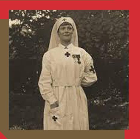 Marietta Victorina van Aerde
